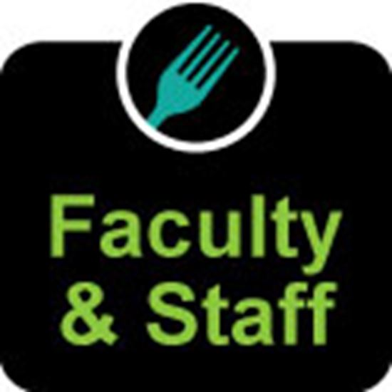faculty_staff_meal_plans_25