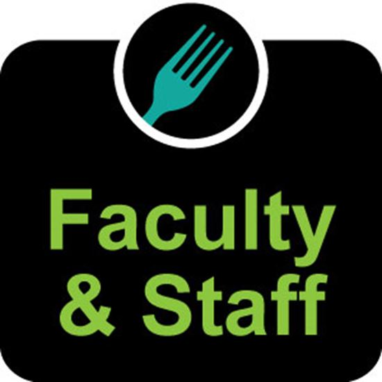 faculty_staff_meal_plans_50